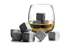 камъни за охлаждане на алкохол