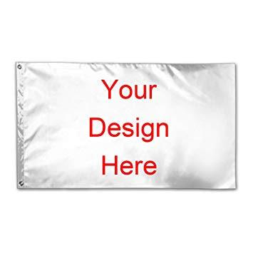 Знаме по ваш дизайн
